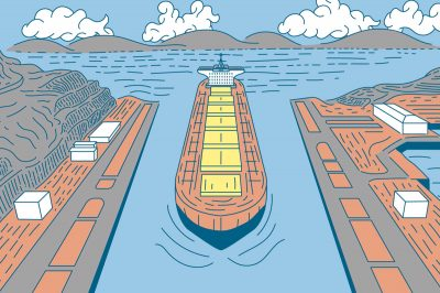Innovation Beyond the Box - SeaCube Container Leasing